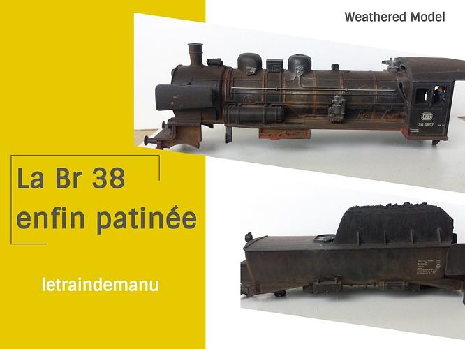 letraindemanu (834e) patine locomotive à vapeur Ho série 38 DB Marklin 3098.jpg