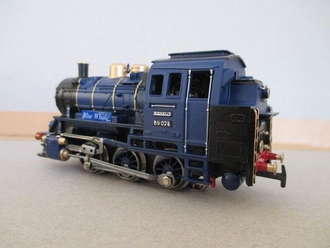 3000 - bleue5.jpg