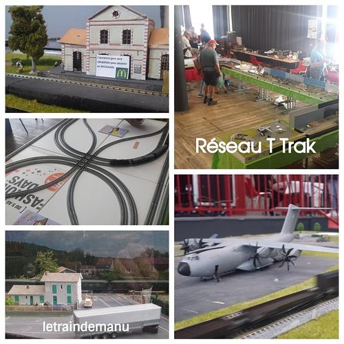letraindemanu (680b) Exposition Chelles le rail dans tous ses états 003 Réseau T Trak.jpg