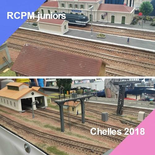 letraindemanu (703b) expo chelle le rail dans tous ses états 027 réseau noisy CFN.jpg