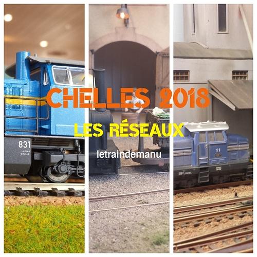 letraindemanu (685b) Exposition Chelles le rail dans tous ses états 008 Les réseaux.jpg