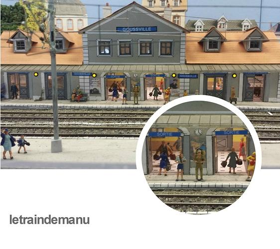 letraindemanu (704b) expo chelle le rail dans tous ses états 028 réseau Goussainville.jpg