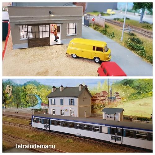 letraindemanu (1157b) Gare de Mufflins ho Exposition Saint Mandé 2019.jpg
