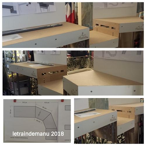 letraindemanu (458b) modules Maketis exposition saint mandé 2018.jpg