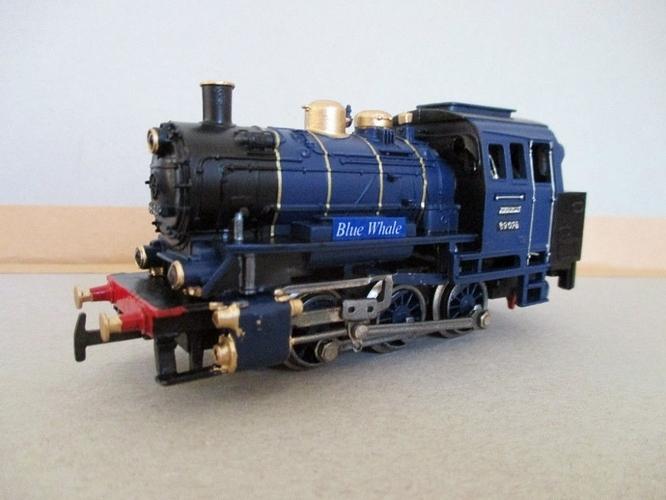 3000 - bleue3.jpg