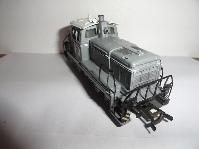 DSC06891.JPG
