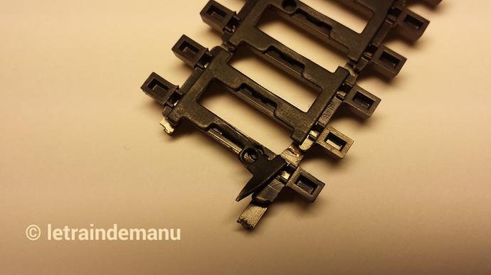 letraindemanu (31) rail marklin k.jpg