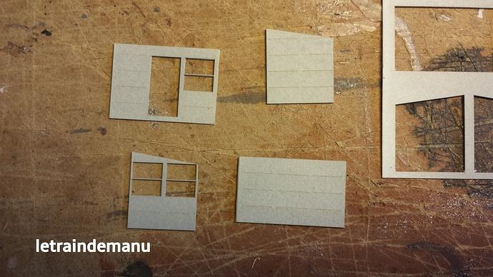 letraindemanu (897) cabine d'aiguillage Cités miniatures.jpg