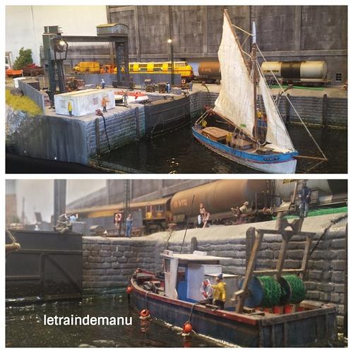 letraindemanu (930b) Expo Liberty cotes de port kevin roy.jpg