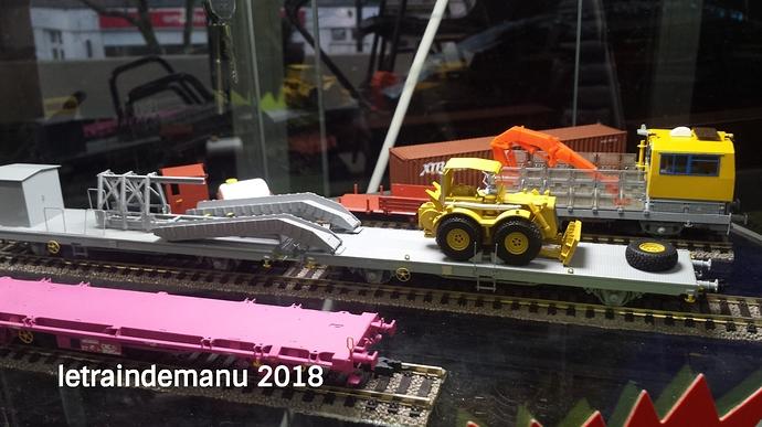 letraindemanu (461b) nouveautés SMD exposition Saint-Mandé 2018.jpg