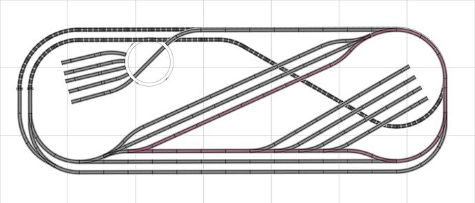 nouveau circuit_6.jpg