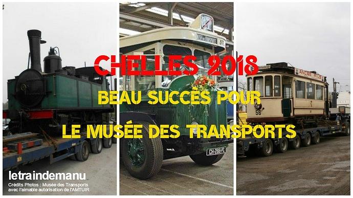 letraindemanu (707b) Expo chelles 2018 musée des transports AMTUIR.jpg