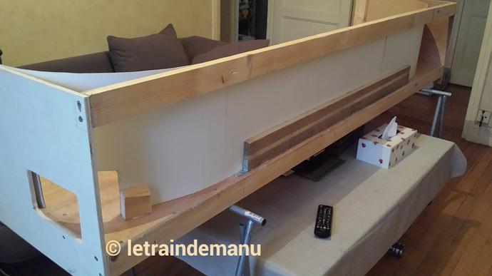module en construction (3).jpg