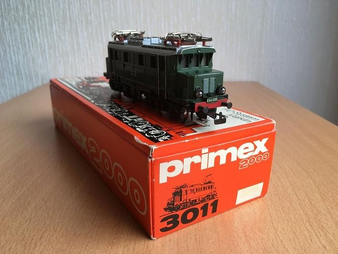 PRX_3011_DB BR E44 039.jpg