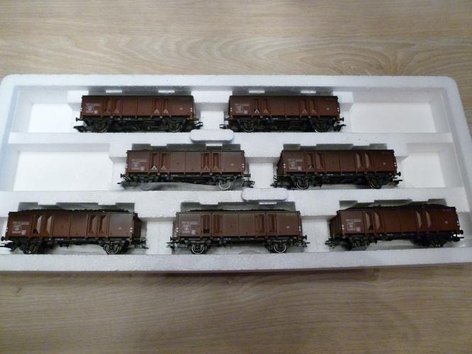 type29-2.jpg