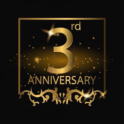 Troisième anniversaire blog Le train de Manu.jpg
