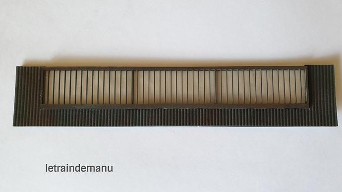 letraindemanu (1302) usine réseau Ho Cités miniatures.jpg