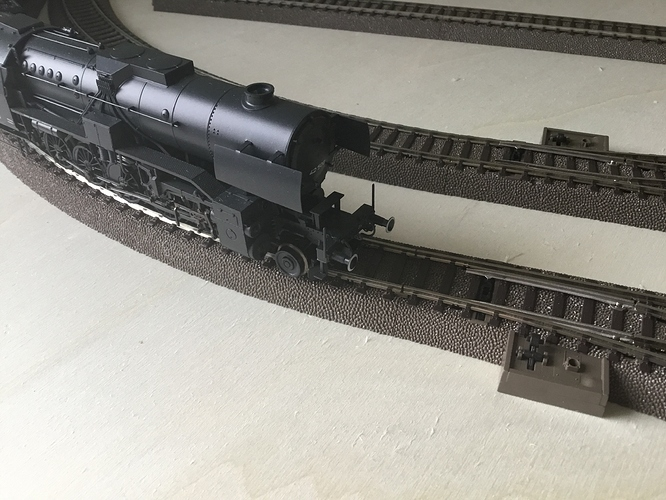 D454C33D-4F30-4ED6-BA7E-EA7049DDA021.jpeg