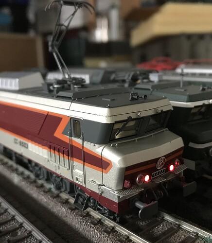 LSM CC 6503 06