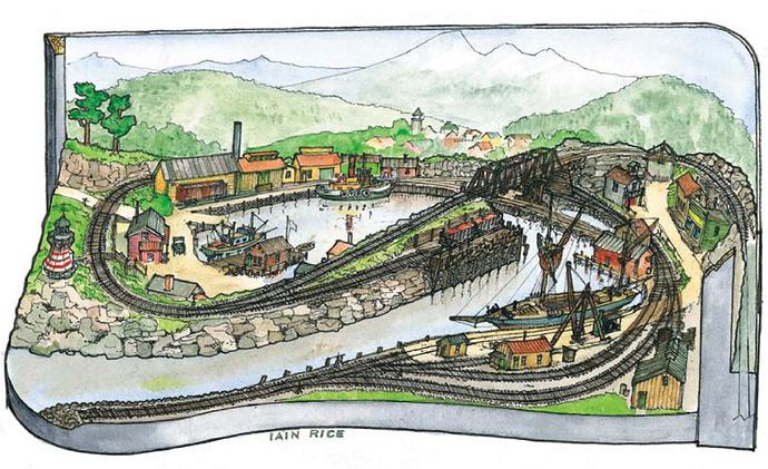 Port Loleta 1.jpg