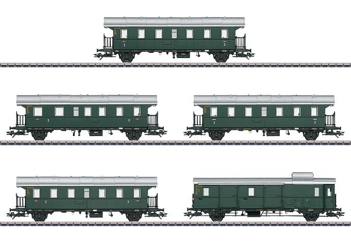 DA8882A9-035E-43B5-A96F-D245947C9146.jpeg