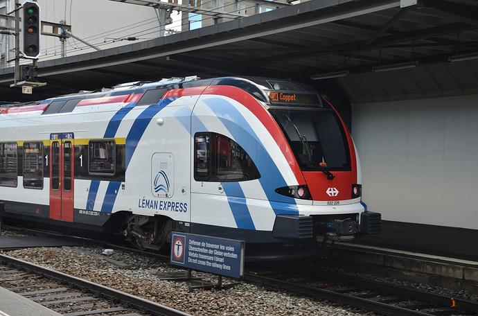 Lausanne-Genéve _13.JPG