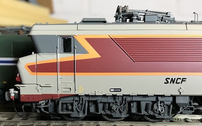 LSM CC 6517 02