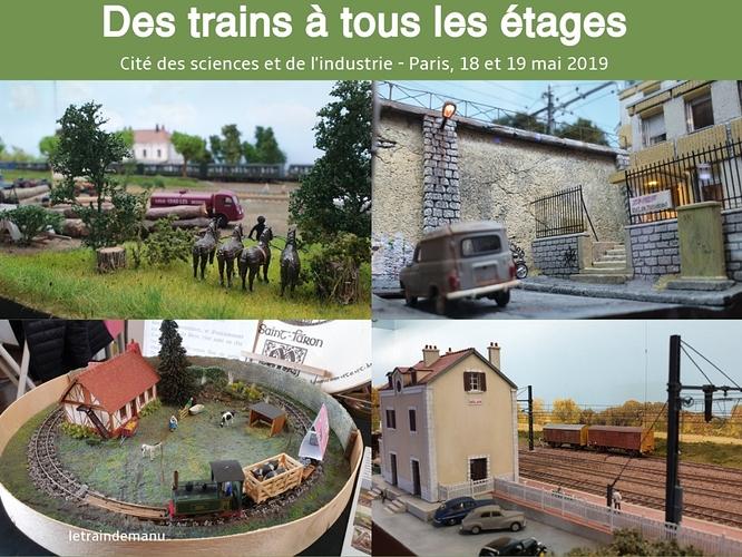 letraindemanu (1307b) Cité des sciences Paris des trains à tous les étages.jpg