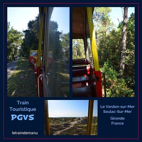 letraindemanu (1367b) Train touristique PGVS Pointe de Grave Le Verdon Soulac.jpg
