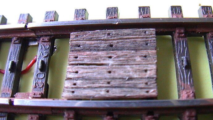 Passage planches 1