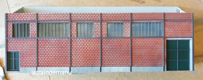 letraindemanu (1299) usine réseau Ho Cités miniatures.jpg