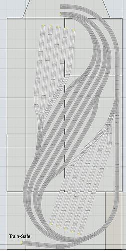 Capture d'écran 2021-05-16 à 10.27.23