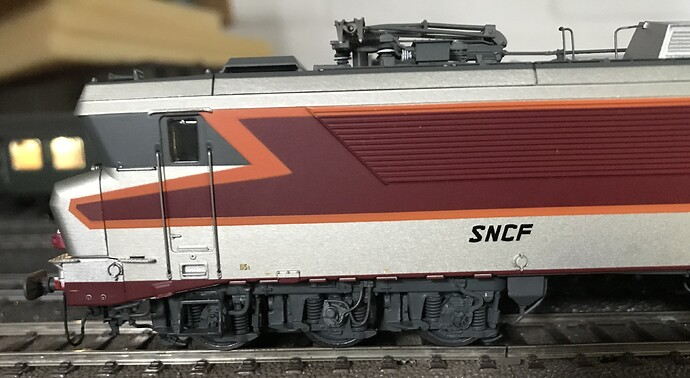 LSM CC 6503 04