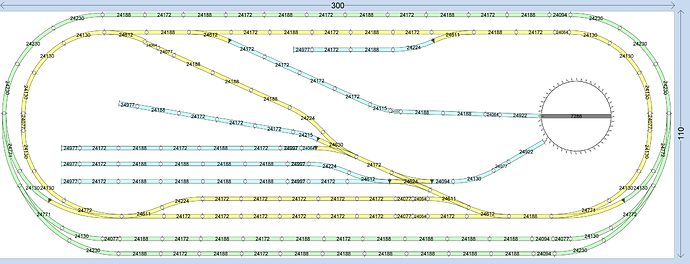 Capture d'écran 2019-12-29 à 11.34.37.png
