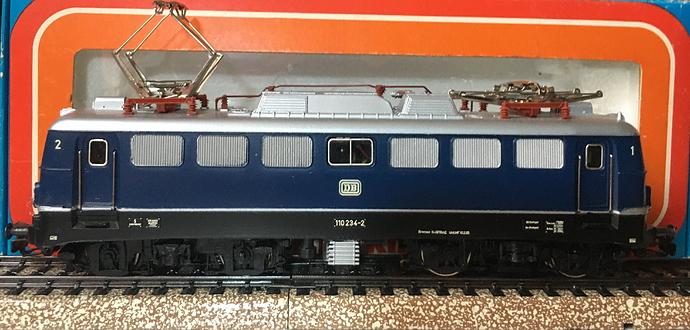 3039 BR 110