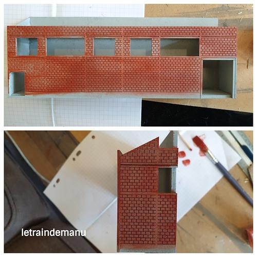 letraindemanu (1289b) usine réseau ho cités miniatures.jpg