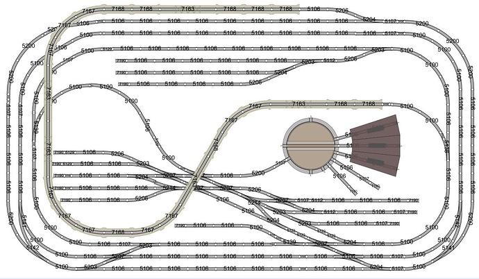 Anyrail Deuxième adaptation réseau 0390-15 en 310x180