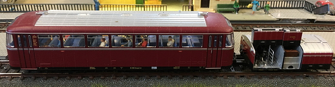 39952 VT95