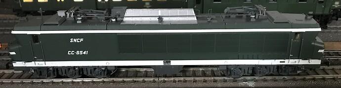 LSM CC 6541 05