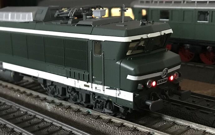 LSM CC 6541 03