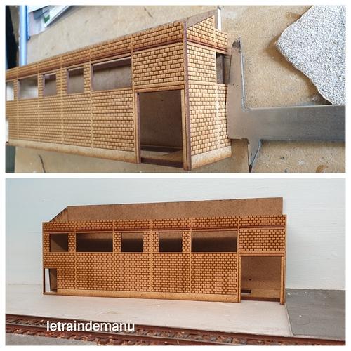 letraindemanu (1287b) usine réseau ho cités miniatures.jpg