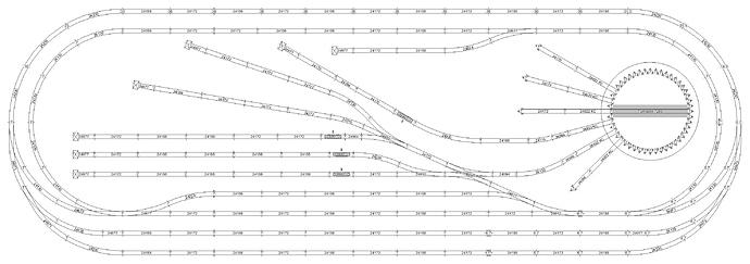 Track_v2.jpg