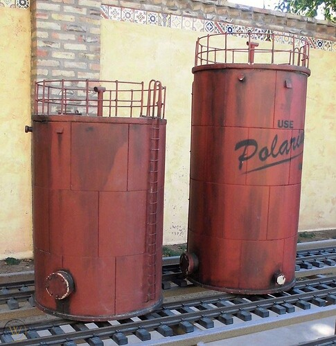 tenwheeler-hobbies-scale-fuel-tanks_1_3df9ab94c13c29e081fe13cc6134a761