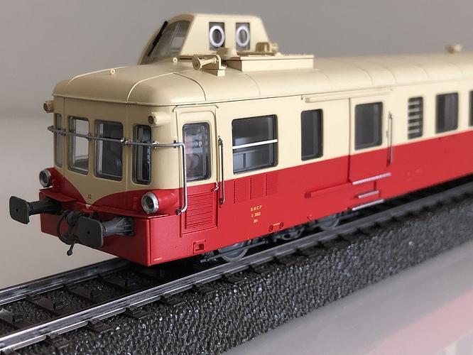 E9F763FA-DD75-4F07-A985-2AEA2361D6E9.jpeg