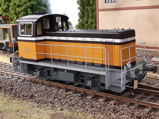 Y7515 SNCF_1-32_J Kerry