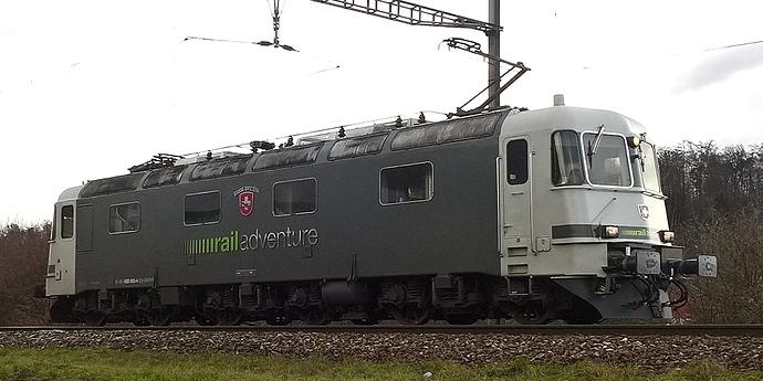 Re620003-4_1.jpg
