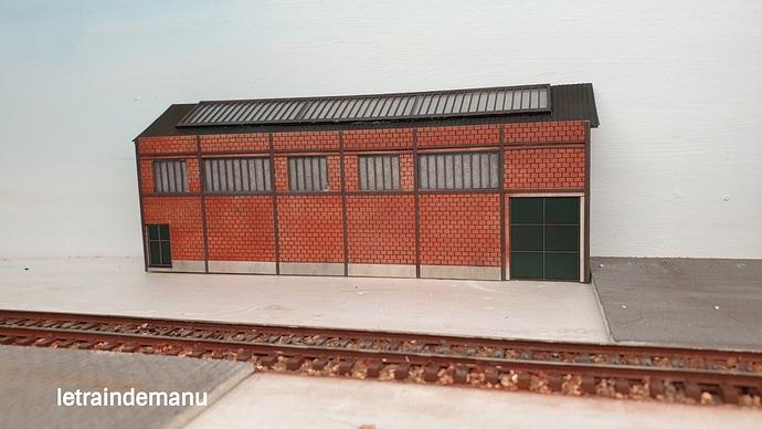 letraindemanu (1303) usine réseau Ho Cités miniatures.jpg