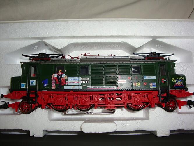 DSC03320