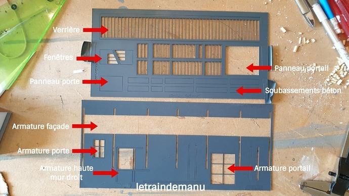 letraindemanu (1291b) usine réseau ho cités miniatures.jpg