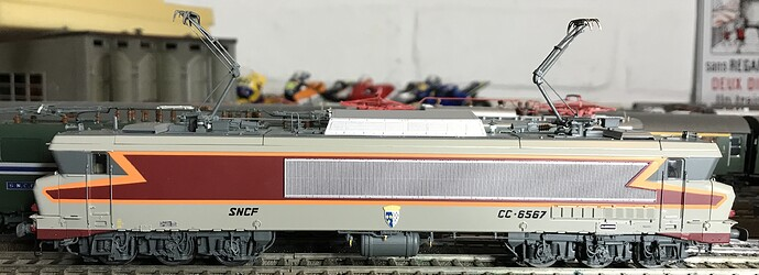 LSM CC 6567 06